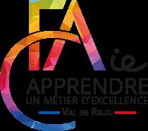 CFAIE logo web